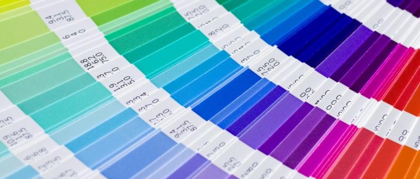 Farvekort - International Print Day-swatch-blog-header_1170x500