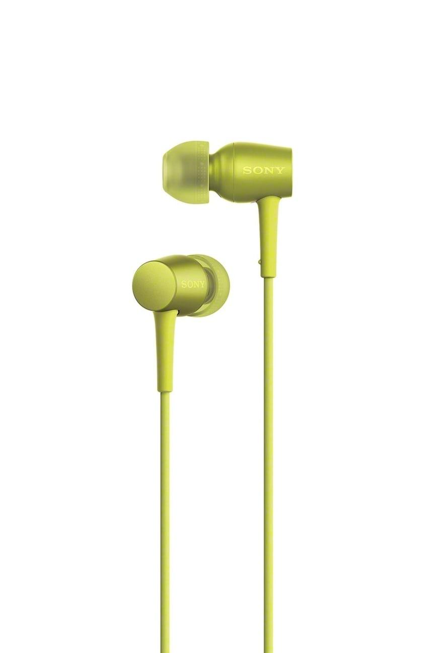 h.ear in_6