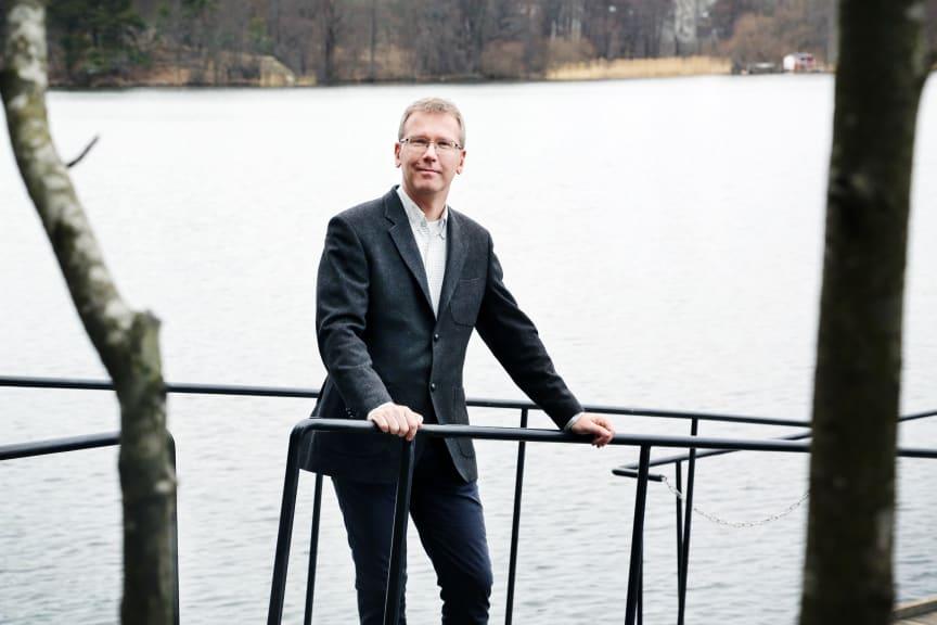 GöranRedin,FotoJohannaJeansson,Sea