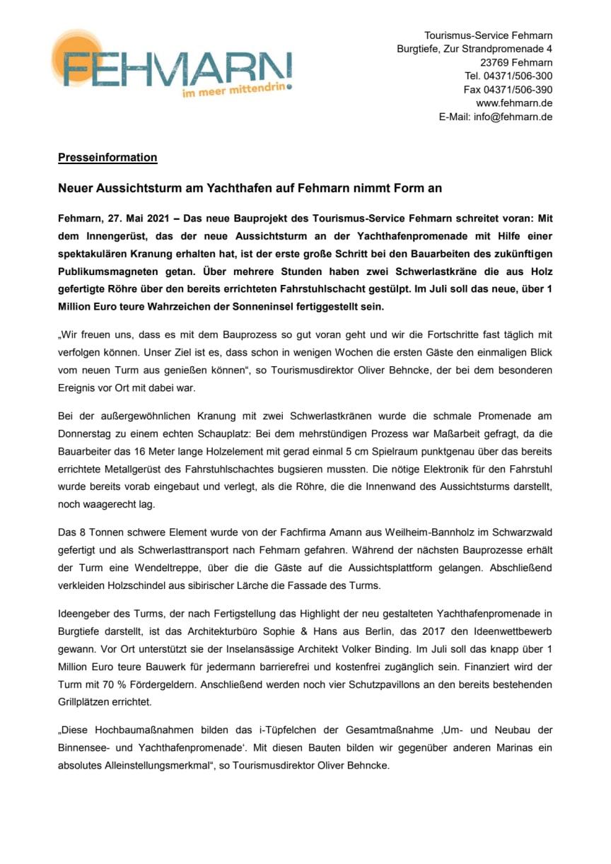 Pressemitteilung_Tourismus-Service Fehmarn_Aussichtsturm.pdf