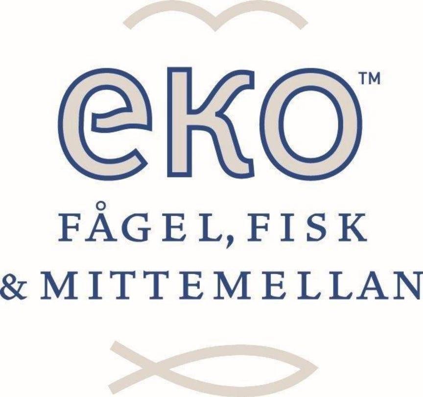 Dotterbolag - Eko Fisk