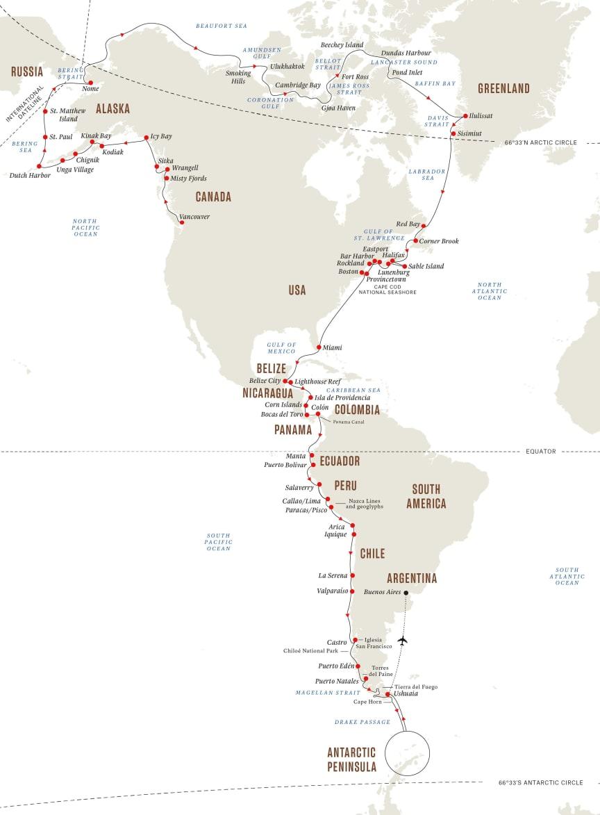 Amundsen Pole to Pole route.jpg