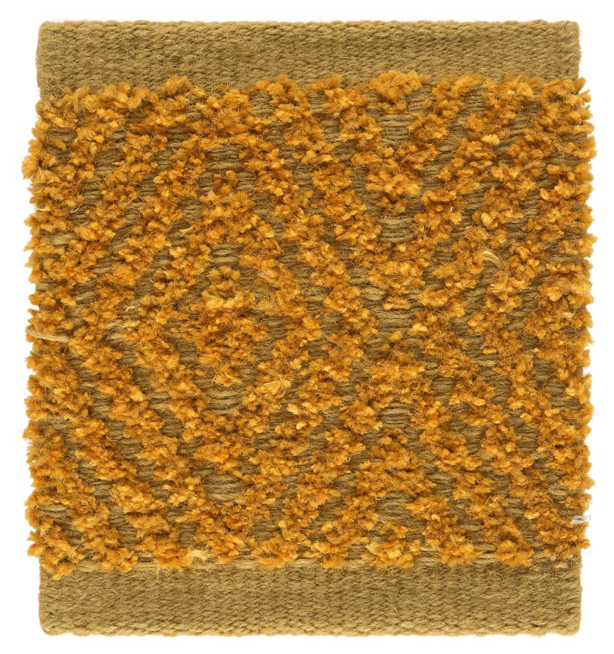 Chenille_family_goose-eye-xl_saffron_400_sample