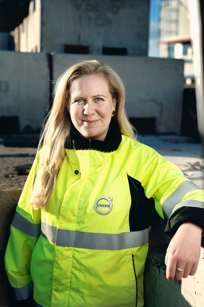 T2020_0975 Ebba Bergbom Wallin_press.jpg