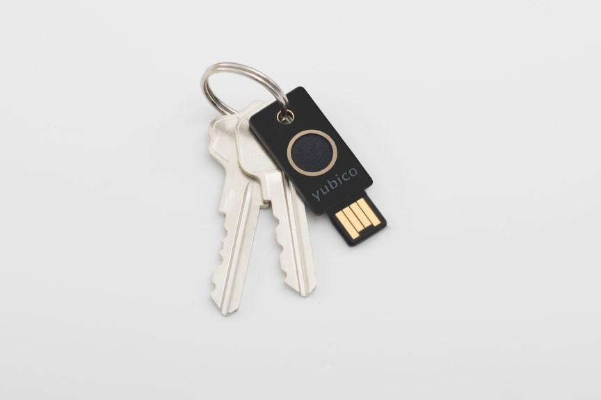 biokey-3-keychain