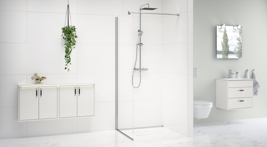 Shower+wall+Square_V1-1