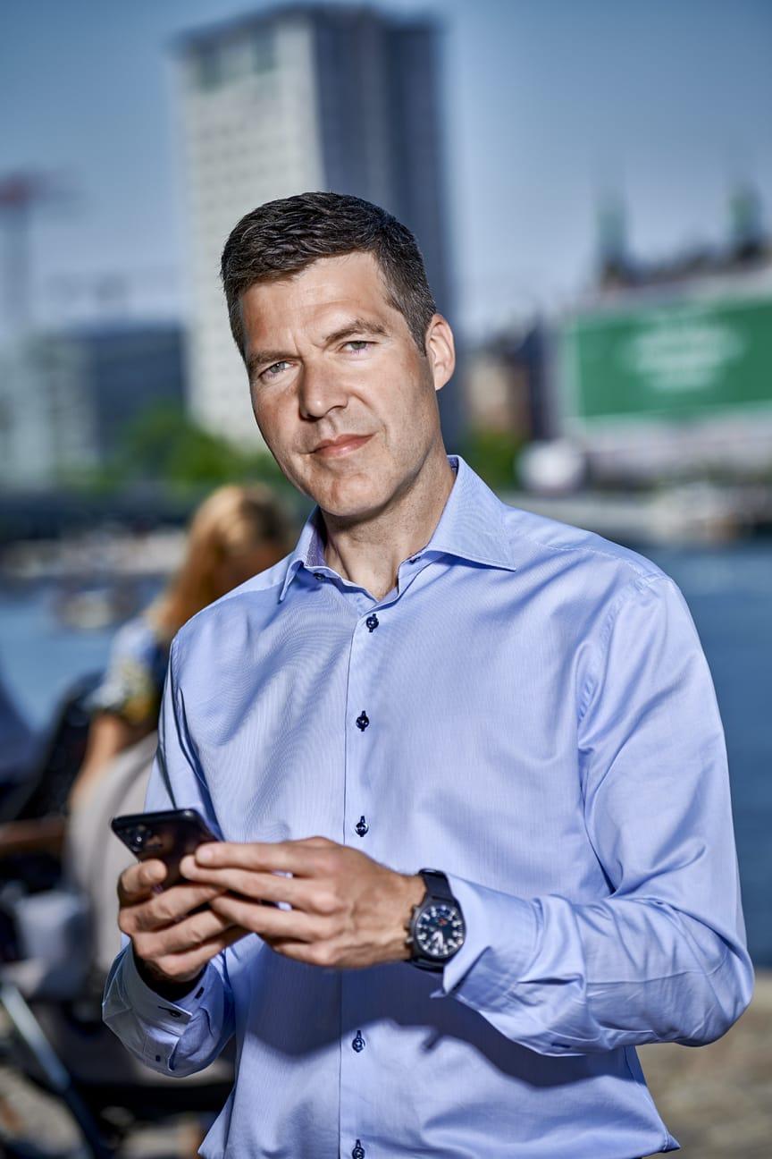 Daniel De Visme - Foto af Lindskov Communication 11.jpg