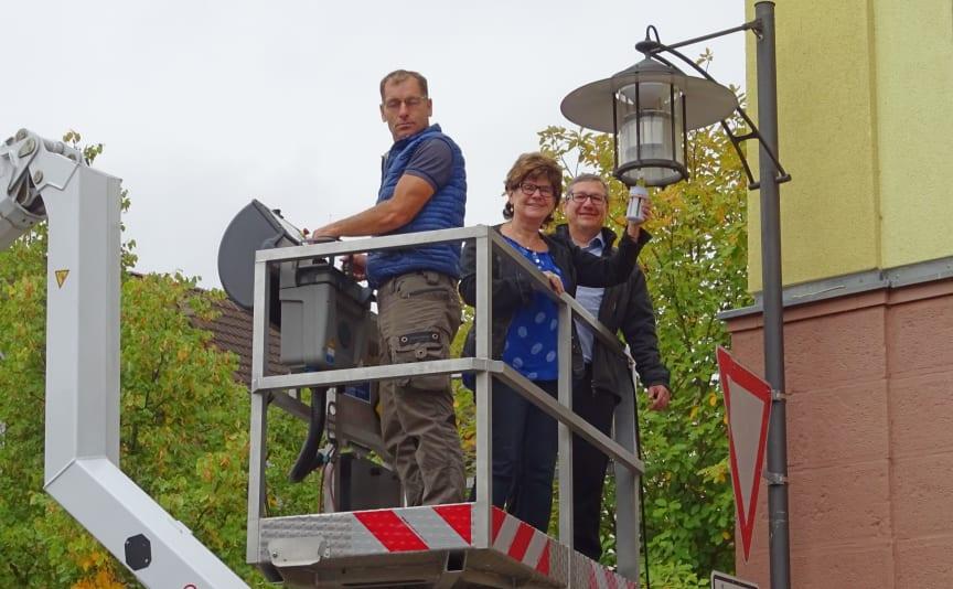 LED-Umrüstung_Greußenheim_Newsroom