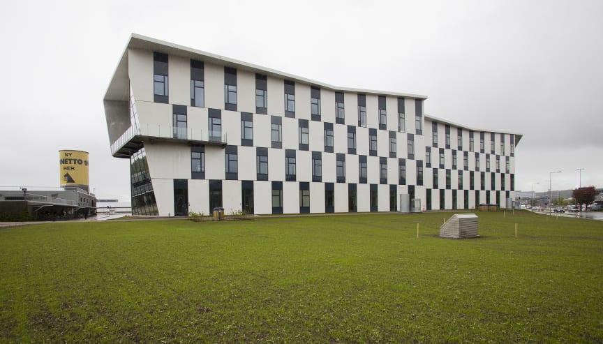 COWI_Aalborg_Visionshuset_1