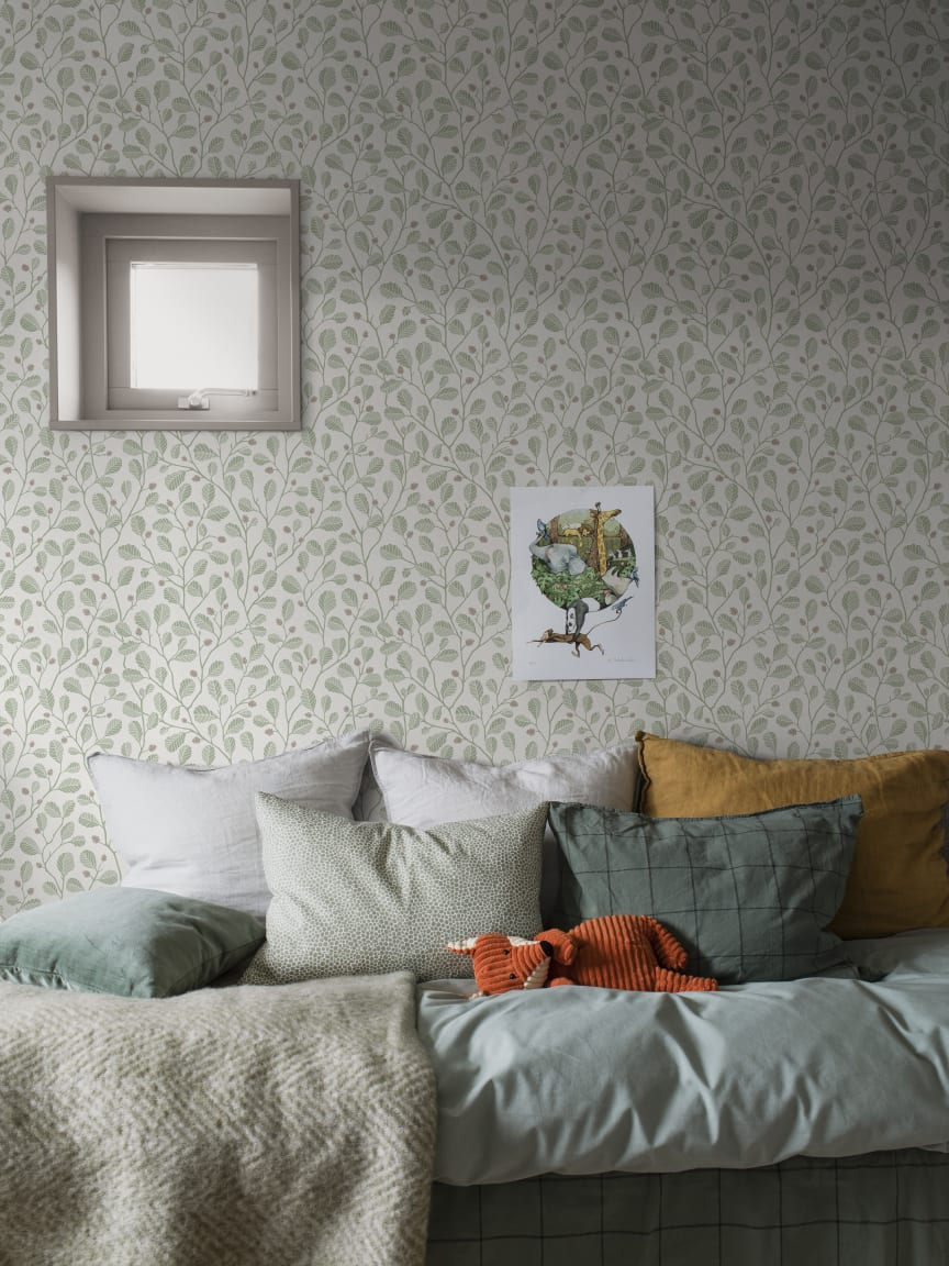Borosan_Image_Roomshot_Bedroom_Item_38636_005_PR