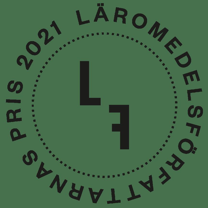 LF_pris-symbol_utan-kategori_mall_RGB_svart.png