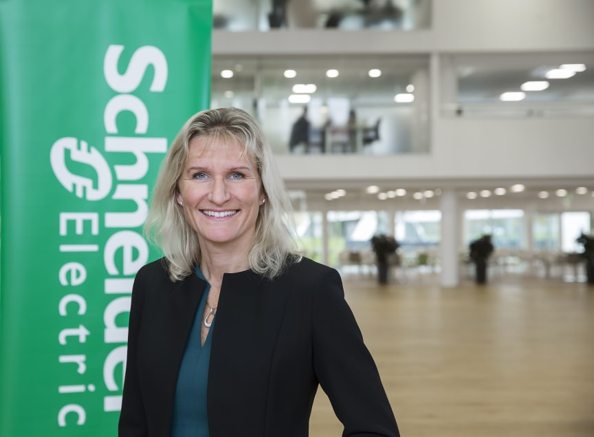 Helene Egebøl_2016