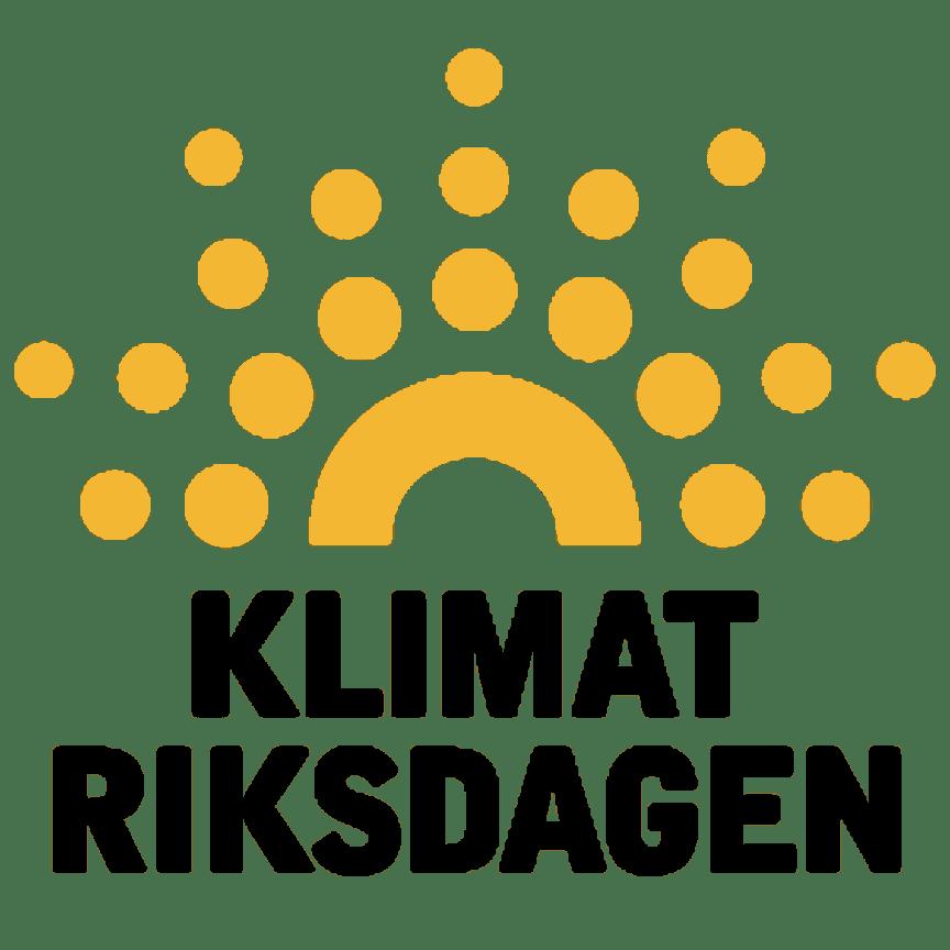 Logga_riksdagen_utanbakgrund-300x300