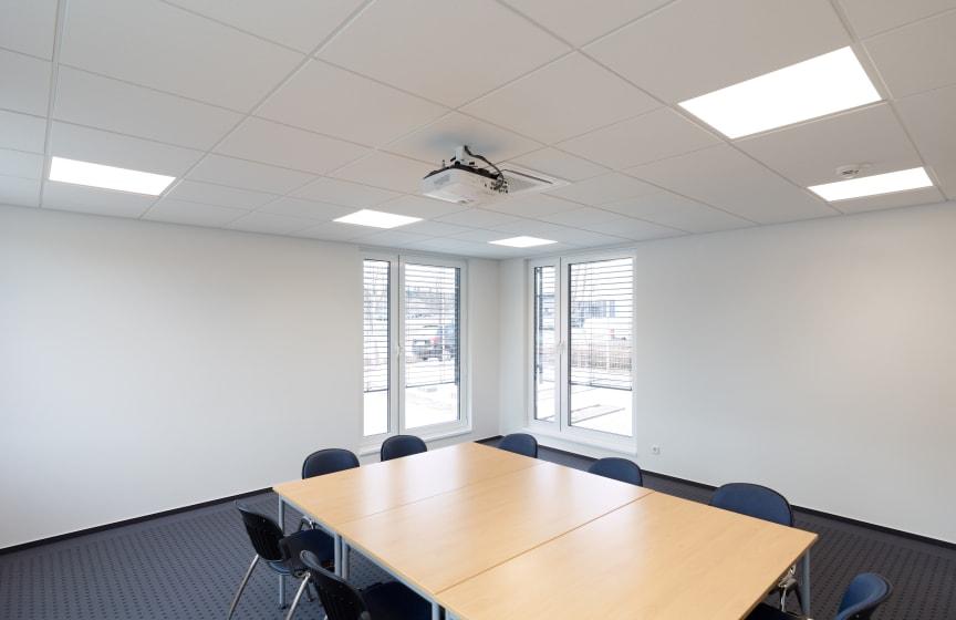 Bürogebäude_BBraun_Avitum_Saxonia_innen