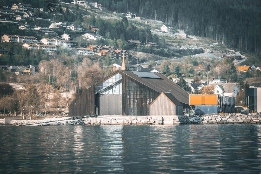 Sagastad.jpg