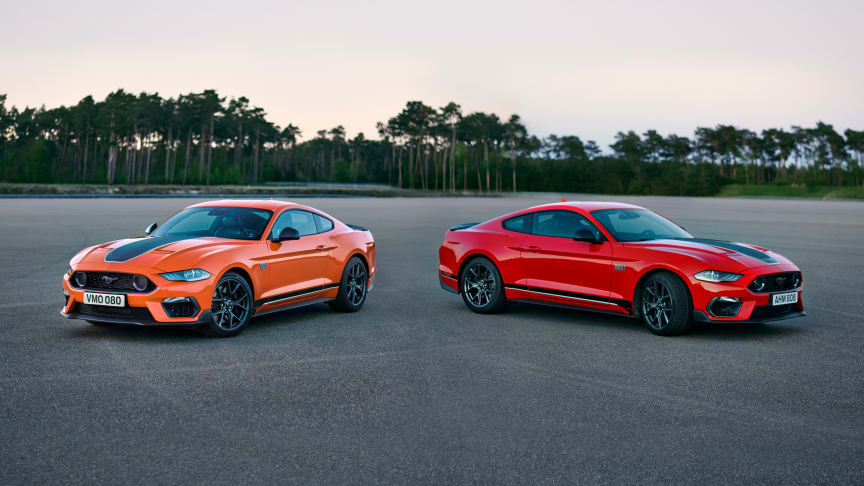 FORD_2021_MUSTANG_MACH-ONE_ACCELERATION_14.jpg