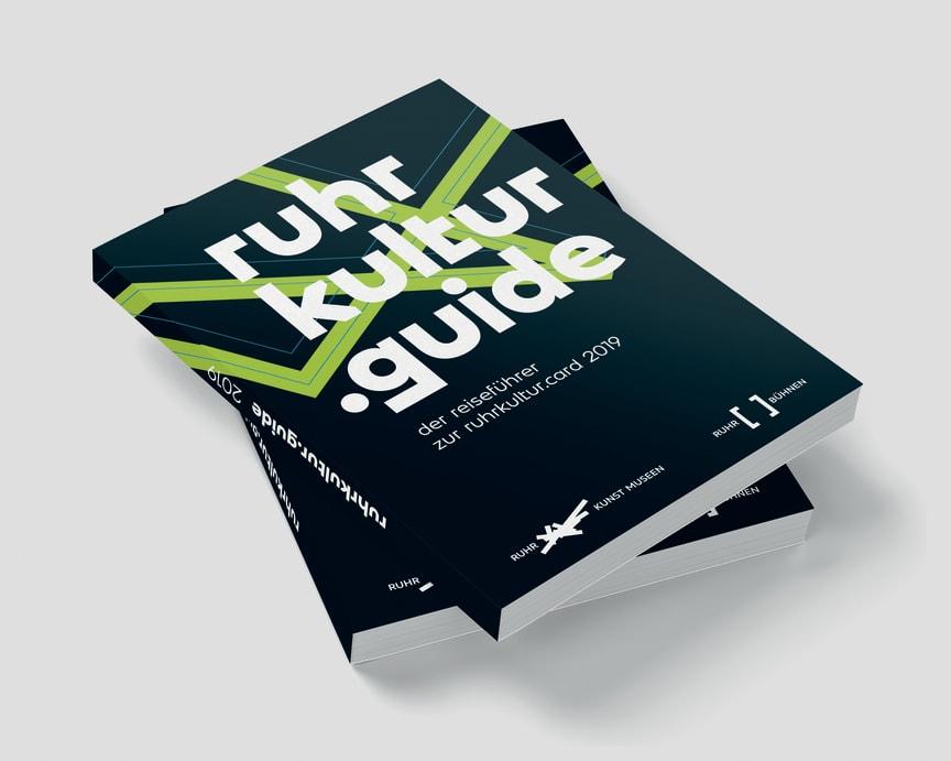 RuhrKultur.Guide