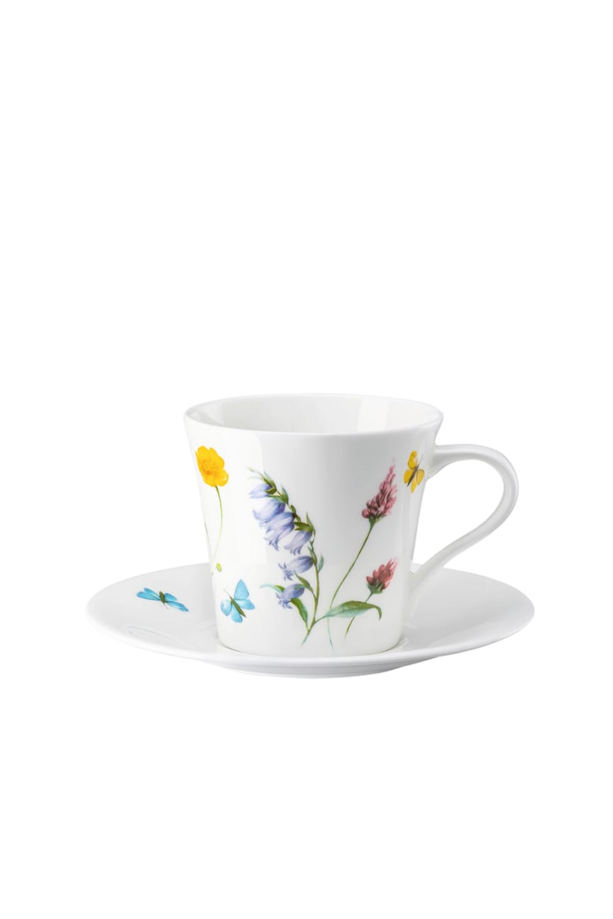 HR_Spring_Vibes_Combi_cup_and_saucer