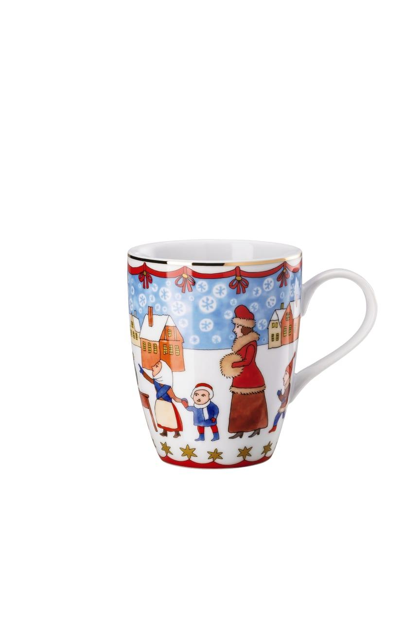 HR_Christmas_market_2019_Mug_with_handle