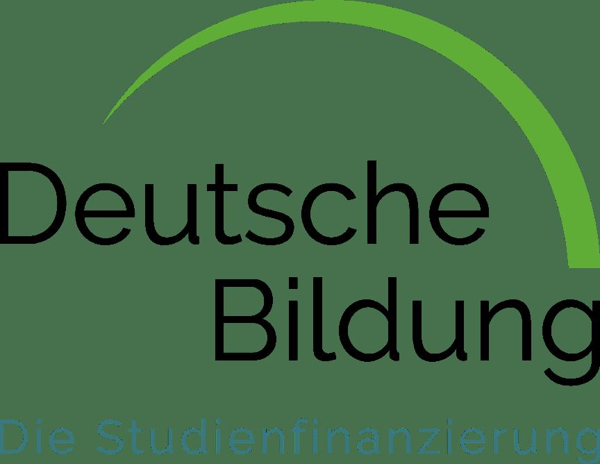 Logo_DeutscheBildung_Studienfinanzierung_Subline_2021_RGB.png