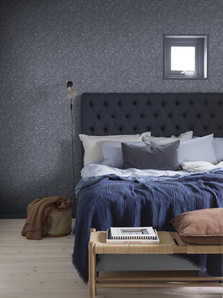 Borosan_Image_Roomshot_Bedroom_Item_38616_007_PR
