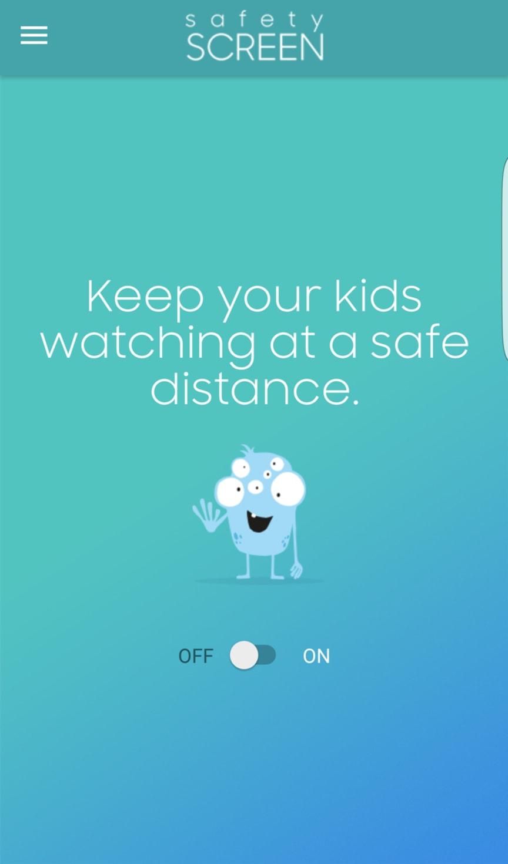 Samsung Safety Screen_1
