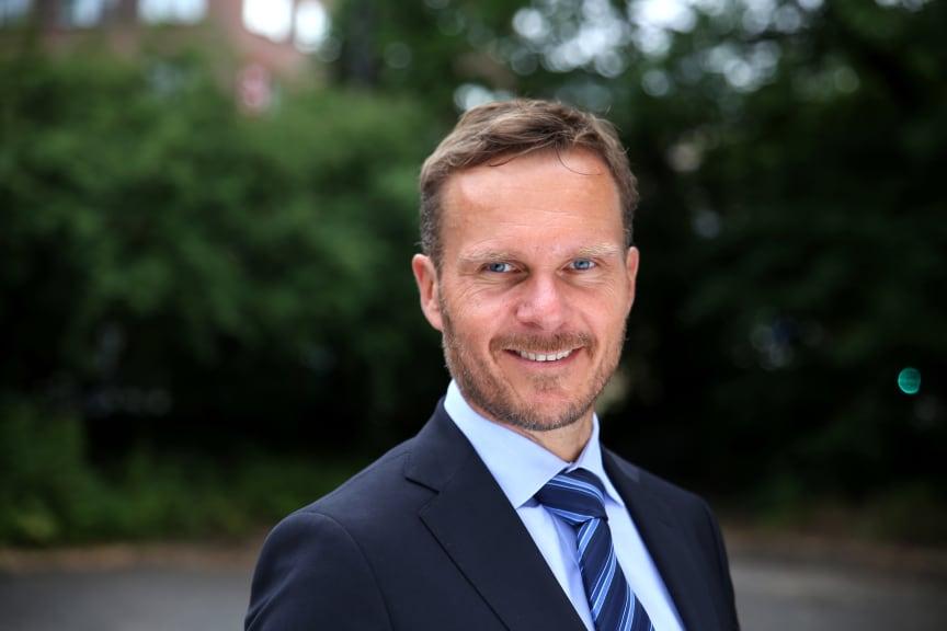 Trond Morten Nejad-Trondsen (2)