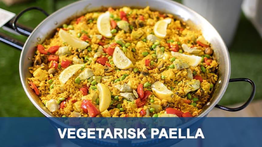 mnd-vegetarisk-paella
