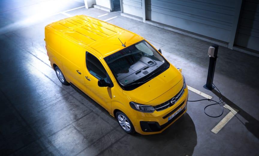 Opel-Vivaro-e-511688