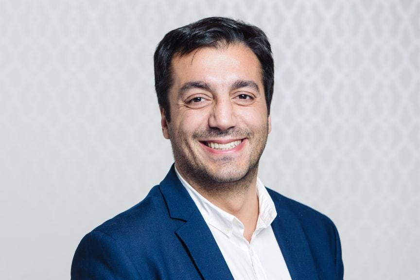 4 Ali Reza Trina - høyoppløst