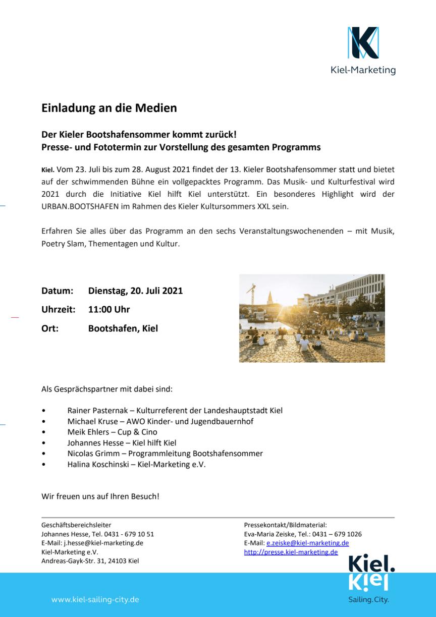Einladung_Pressekonferenz_Bootshafensommer_2021.pdf