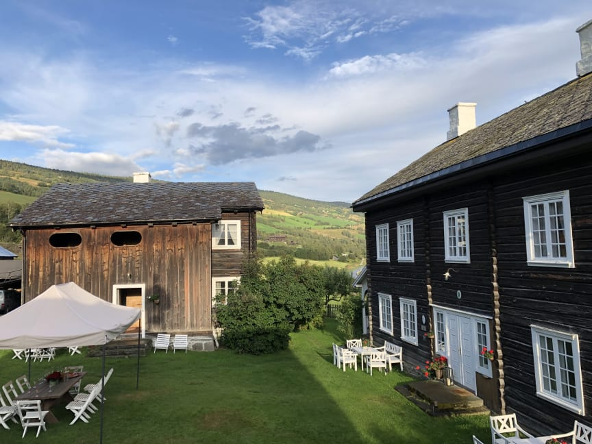 Authentic farm stay at Sygard Grytting - Photo - Harald Hansen - VisitNorway.jpg