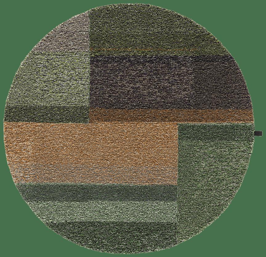 Flourish_Multi_120cm_RUG