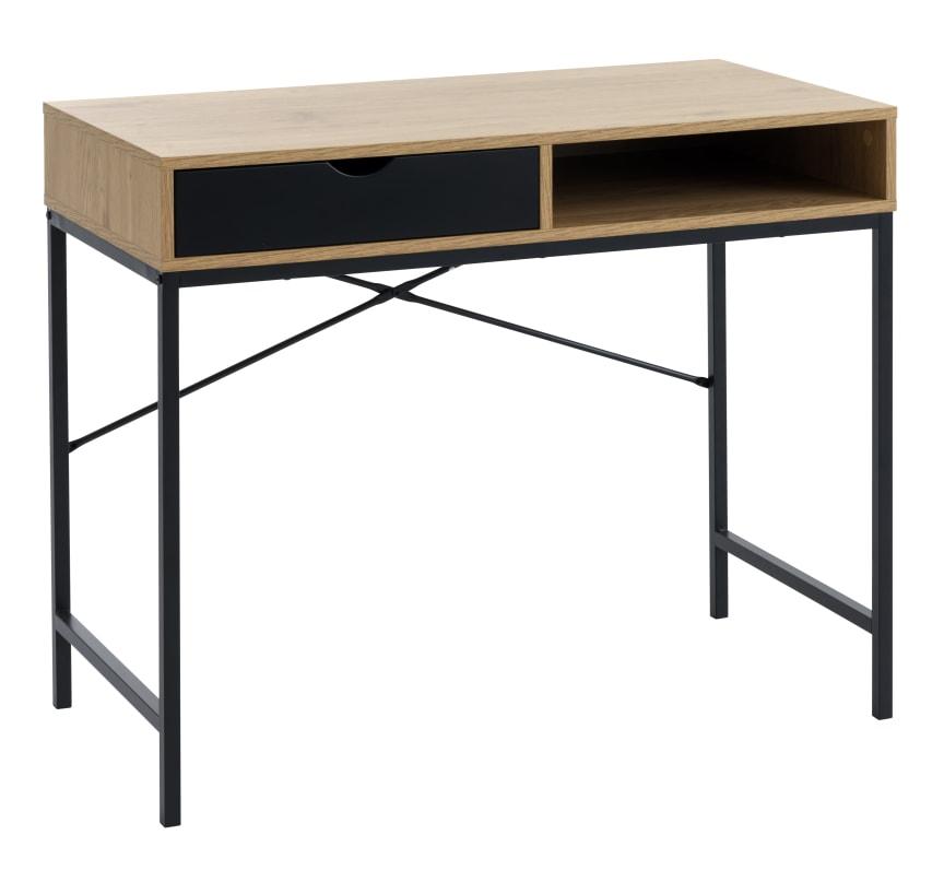 Työpöytä TRAPPEDAL 48x95cm