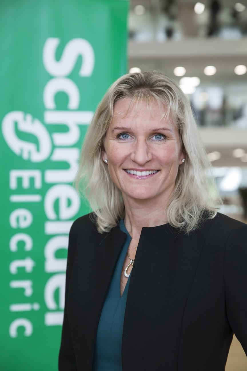 Helene Egebøl_2016 (2)