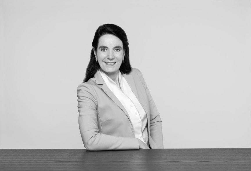 Tanja-Simone Pigorsch GF Rosenthal GmbH_SW
