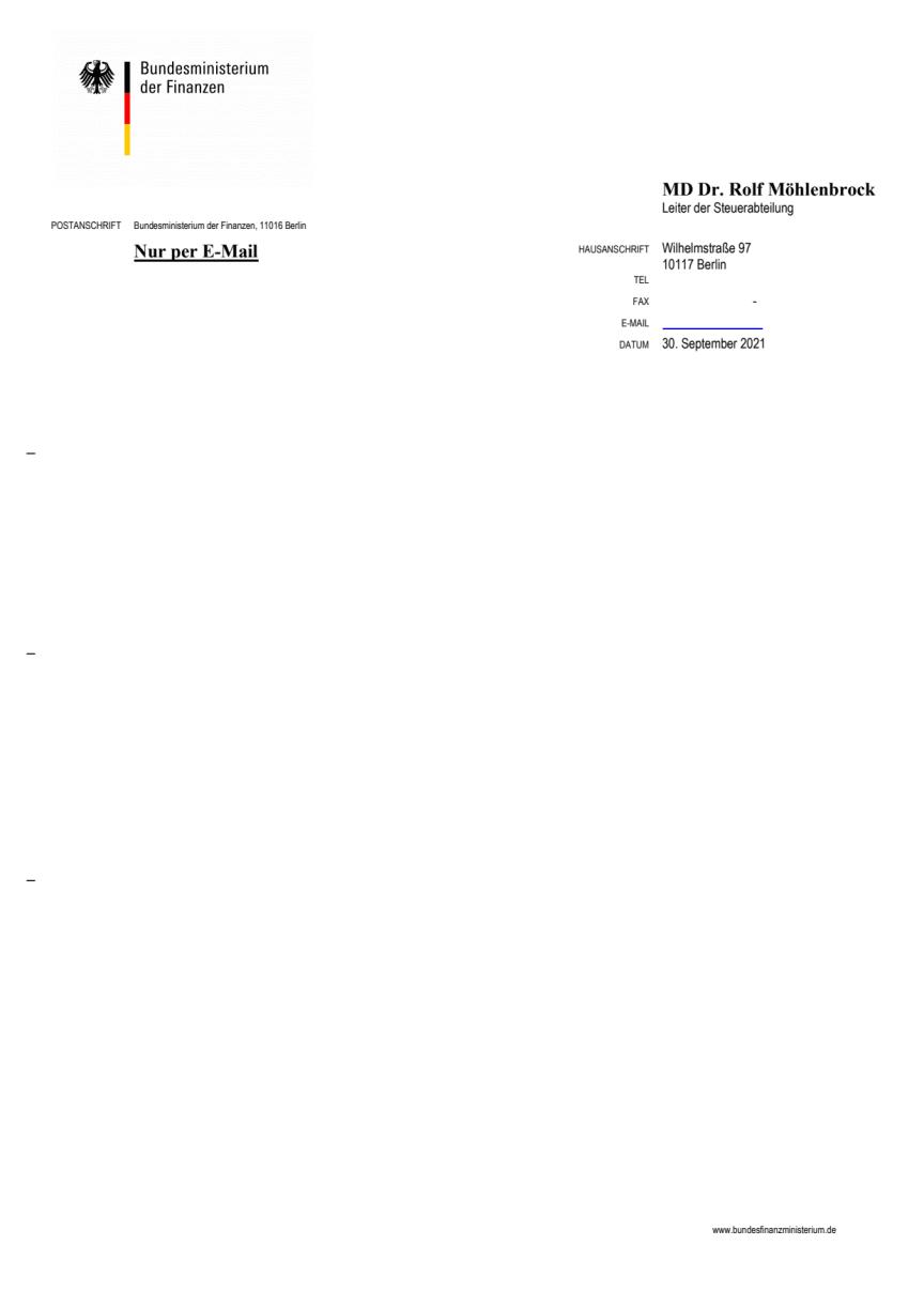 BMF Schreiben vom 30.09.2021 - Entwurf zur Option nach § 1a KStG.pdf