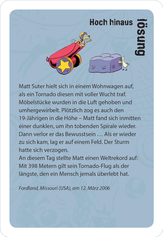 black stories Junior true stories   Inhalt 20   moses. Verlag GmbH