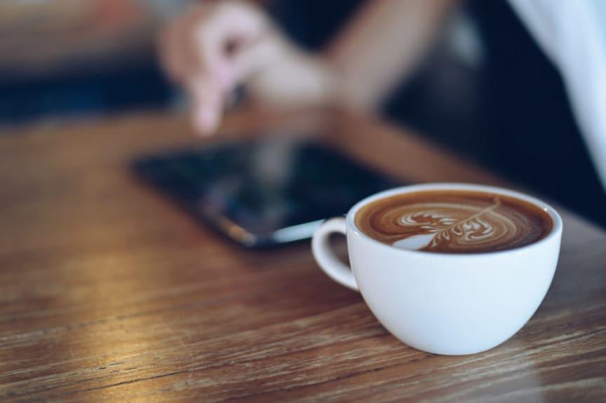 coffee-2585667_1920-1024x681