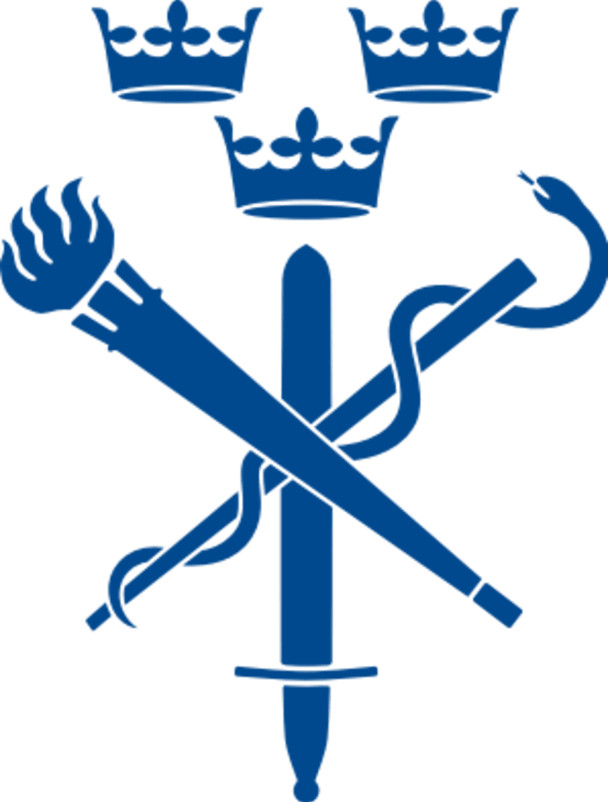 GIH:s emblem