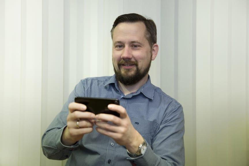 Stian_mobil, app_01