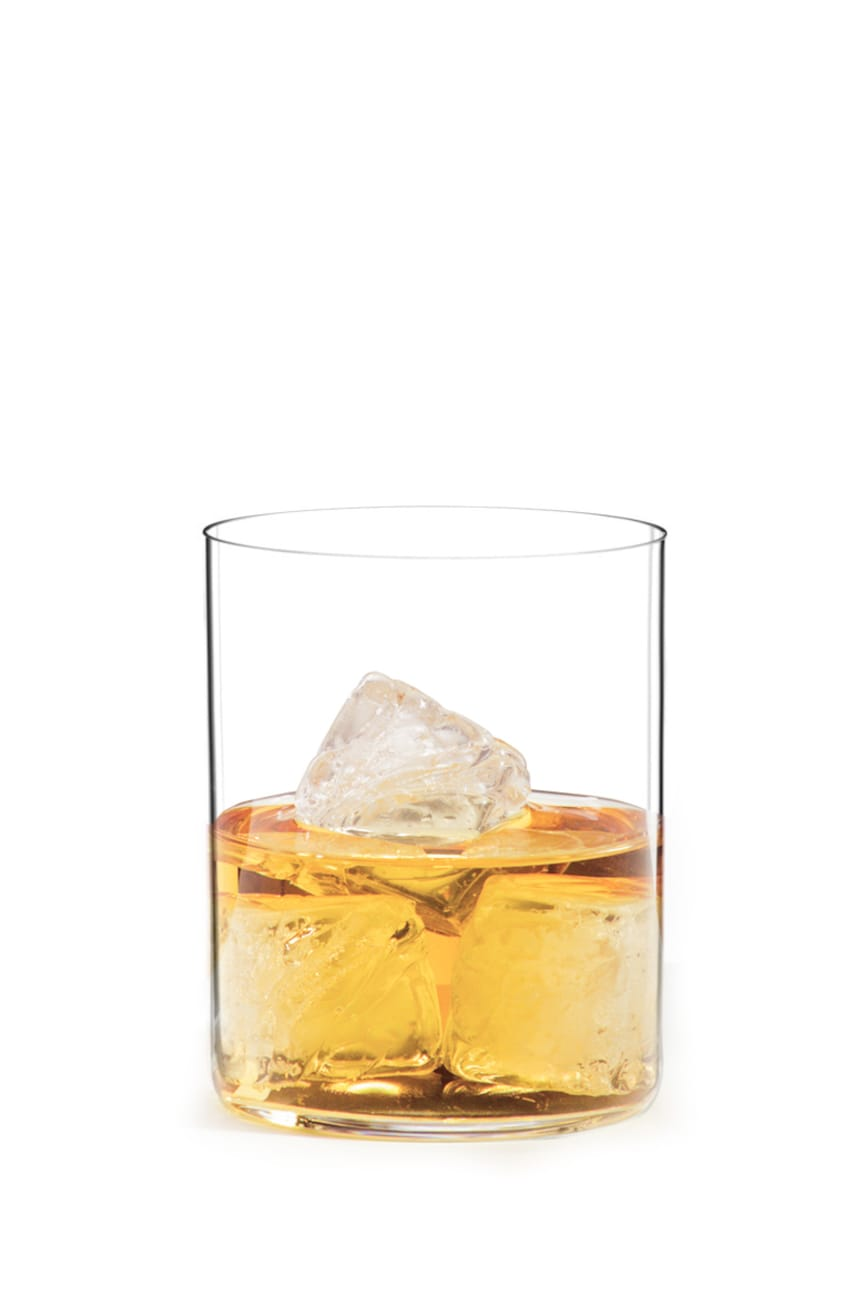 Riedel - Whisky 2-pack