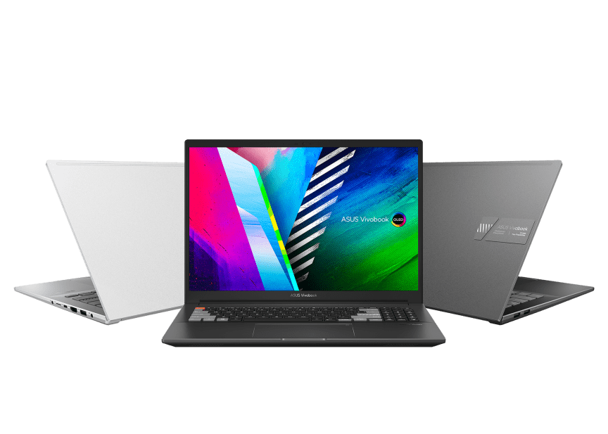 Vivobook Pro 14X 16X OLED lineup.png