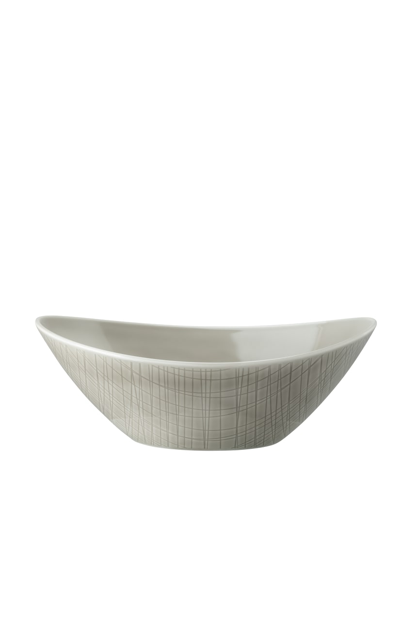 R_Mesh_Mountain_Bowl_oval_24x18_cm