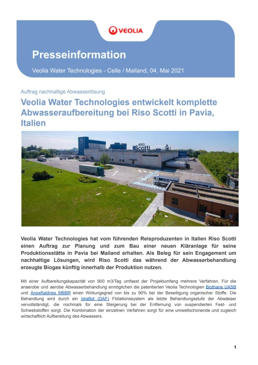 58019_PM_Abwasserprojekt bei Riso Scotti.pdf