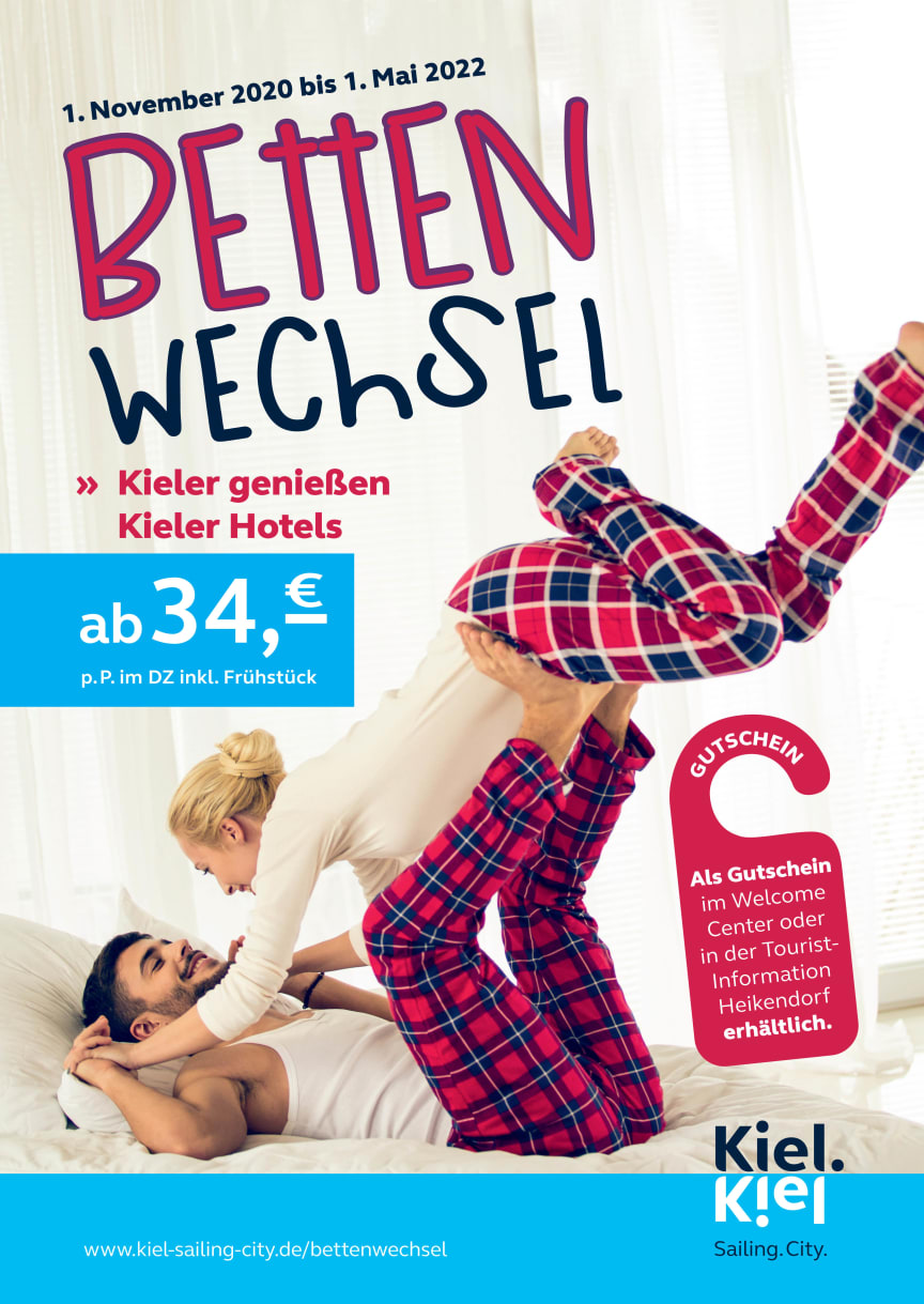 Plakat Bettenwechsel.jpg