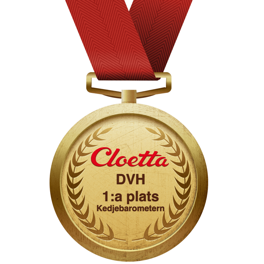 Medalj_barometern_DVH