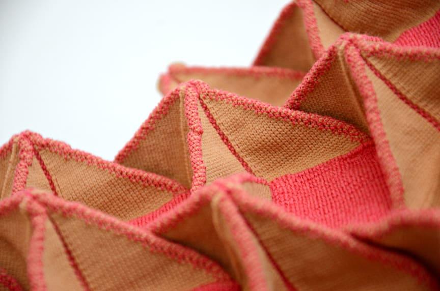 Design: Victoria Salmon