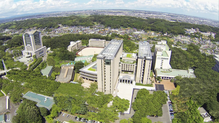 soka_university