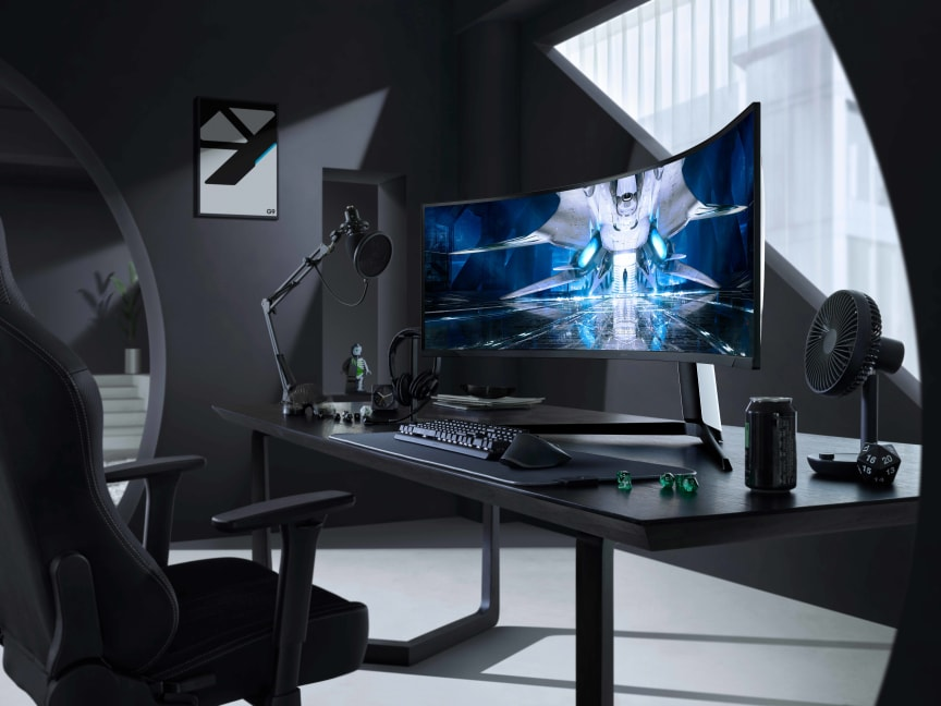 Odyssey Neo G9_Lifestyle_1.jpg